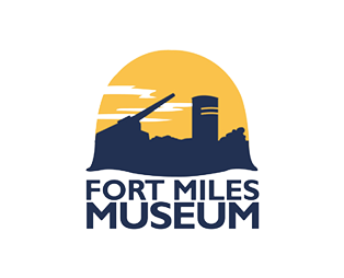 1Fort-Miles-Museum-Logo-Final-300x300