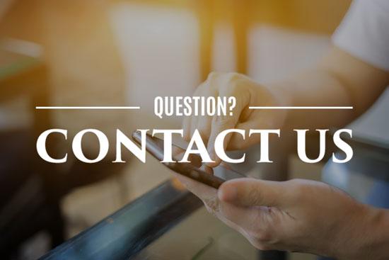 contact community bank delaware
