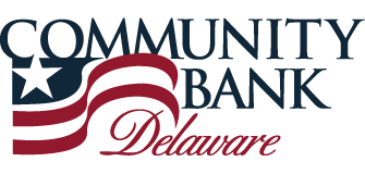 Community Bank Offcanvas Logo